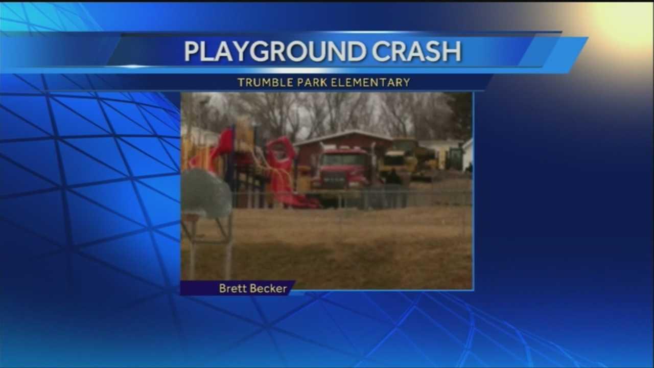 trumble park crash.jpeg