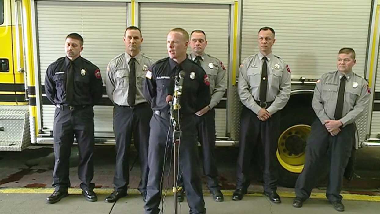 firefighters-6.jpg