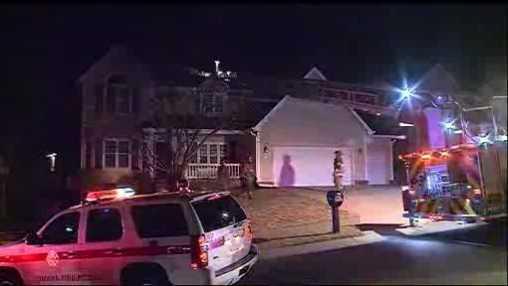 west o house fire.jpeg