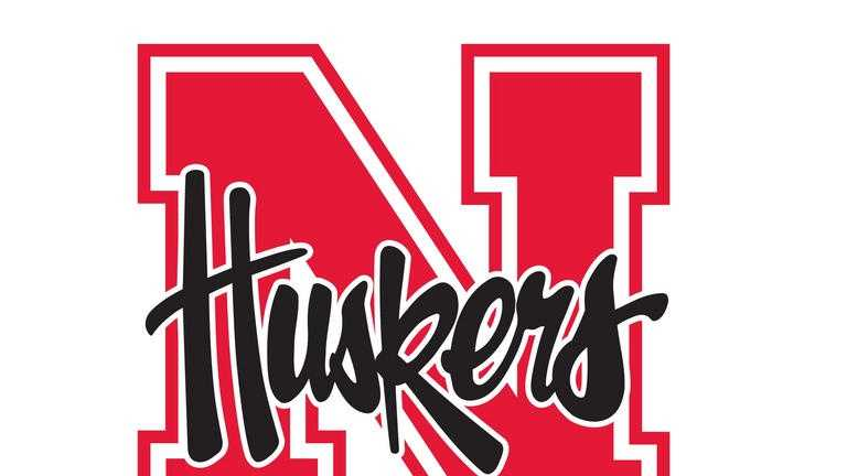 HUSKERS LARGE.jpg