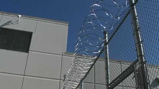 Prison_generic