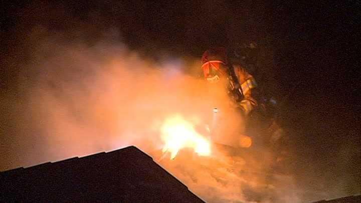 157-hickory-house-fire_5.jpg
