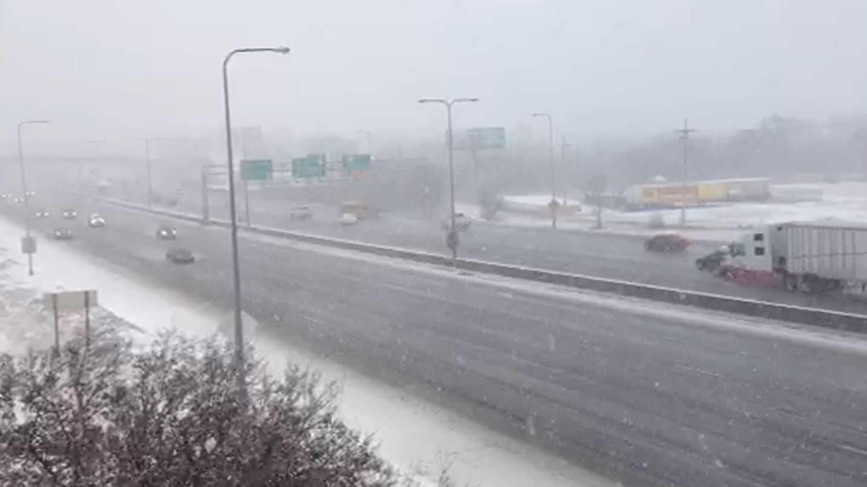 snowy interstate.JPG