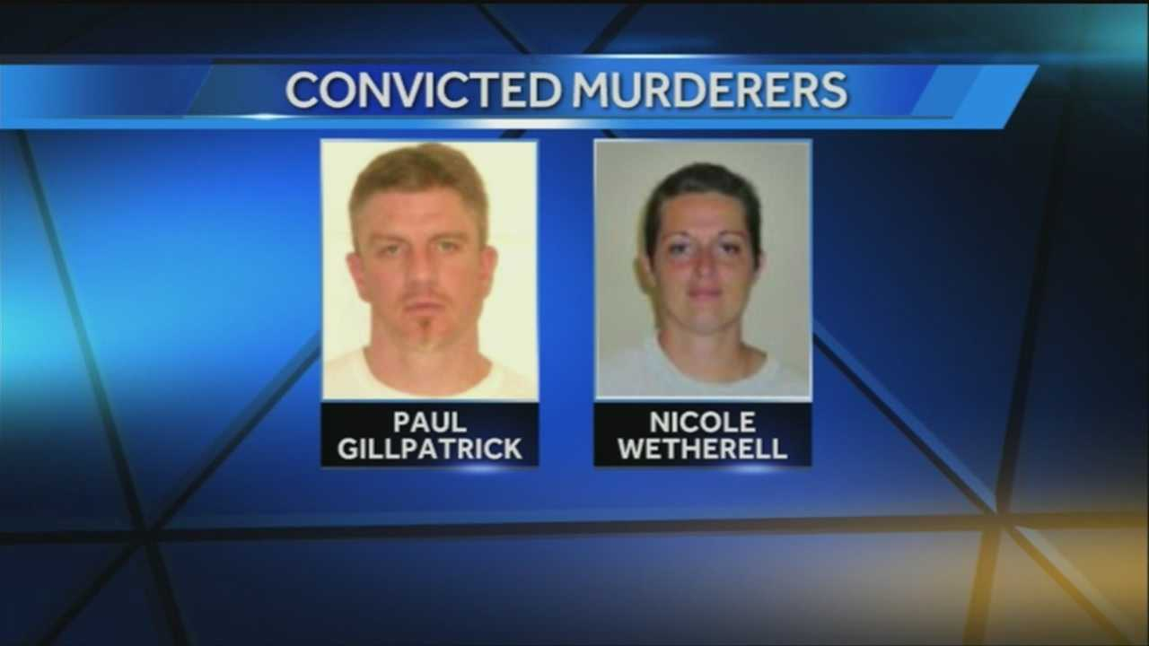 img-Convicted murderers sue for right to marry