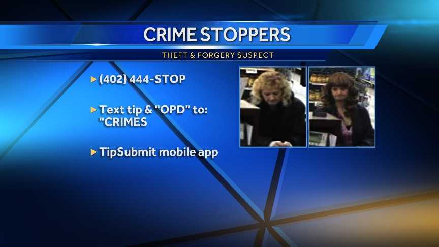3_4 crime stoppers