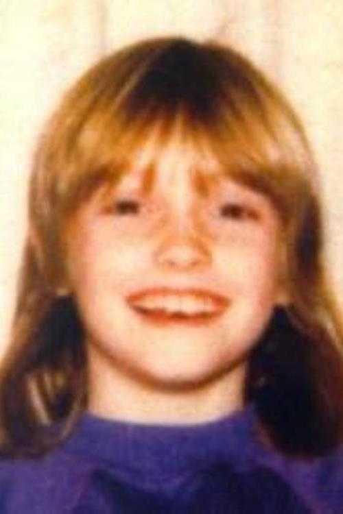 CUTSHALL, JILLIAN DCurrent Age: 36Missing Date: 08-13-1987
