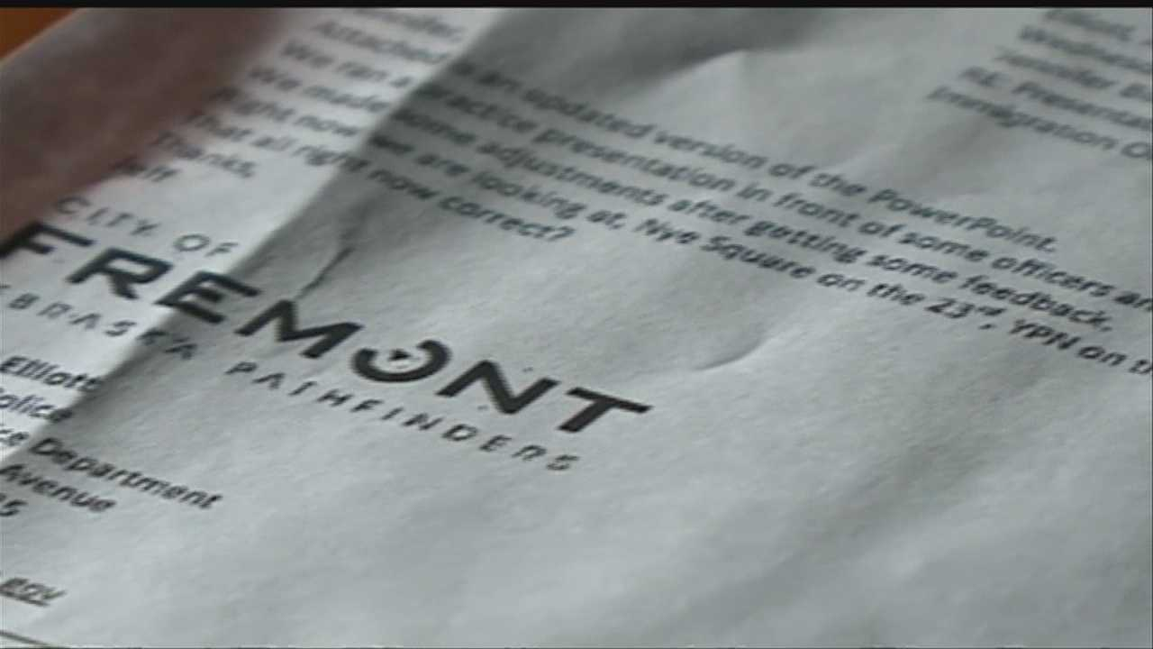 The I-Team pulls back the curtain on Fremont's latest election over illegal immigration.