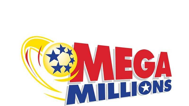 MegaMillions_Logo.jpg