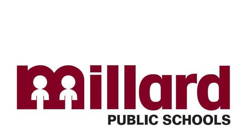2MILLARD PUBLIC SCHOOLS LOGO.jpg
