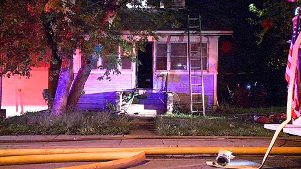 house fire 32 Cass.JPG