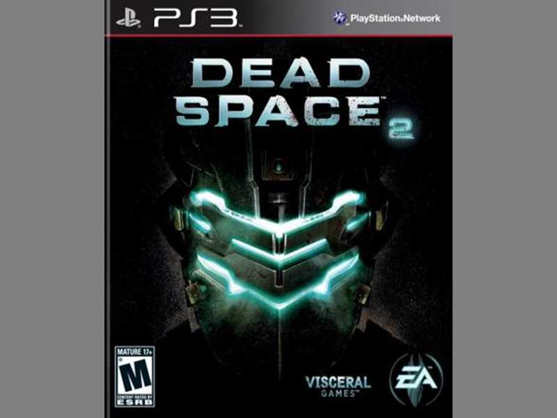 In Dead Space 2, players must fight horrifying aliens to stay alive using updated weapons and tools to defeat them.