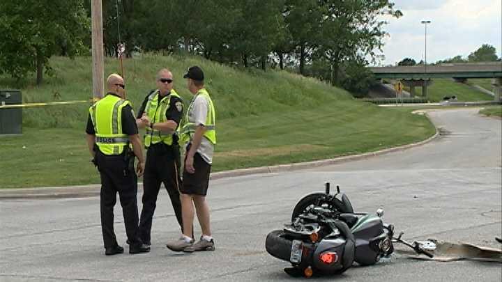 CB Moto Crash.jpg