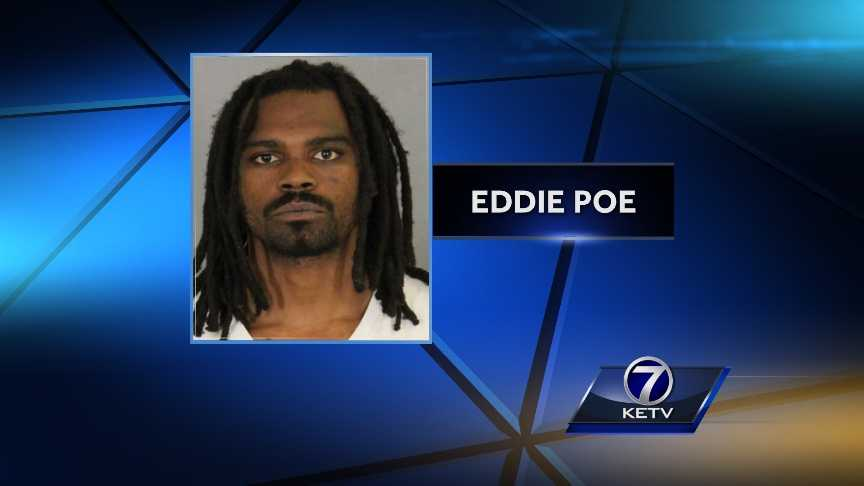 Eddie Poe