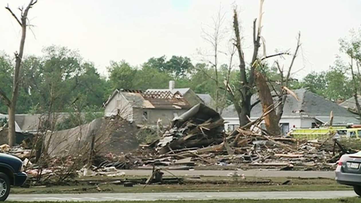 damage near pilger 2.jpg