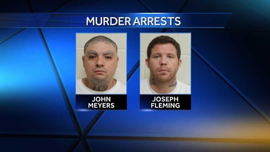 _Web- murder arrests_0000.jpg