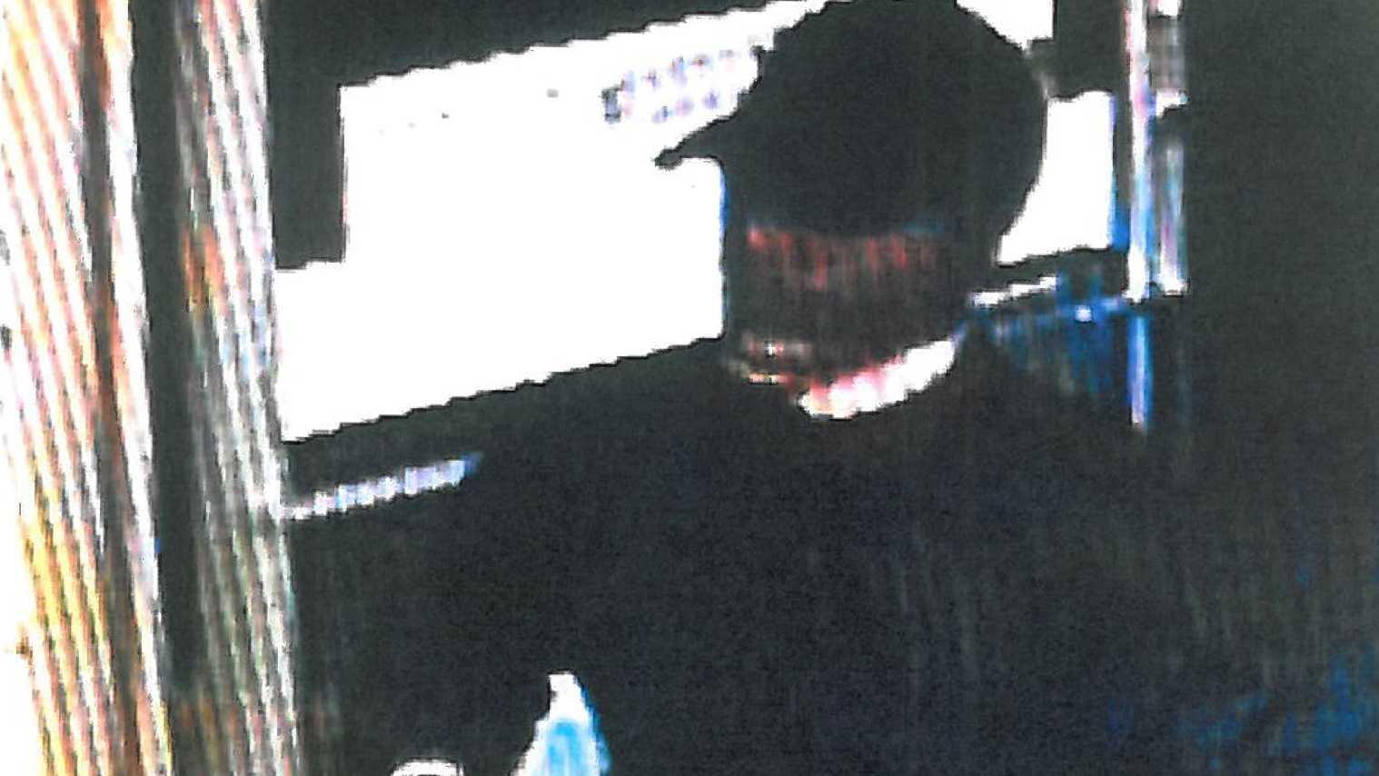 LaQuinta Inn Robbery Suspect 1 - Copy.jpg