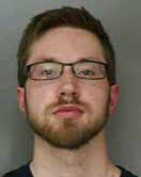 Matthew Tillesen, 28, Winter HavenCharges: Possession of Child Pornography (50 counts)