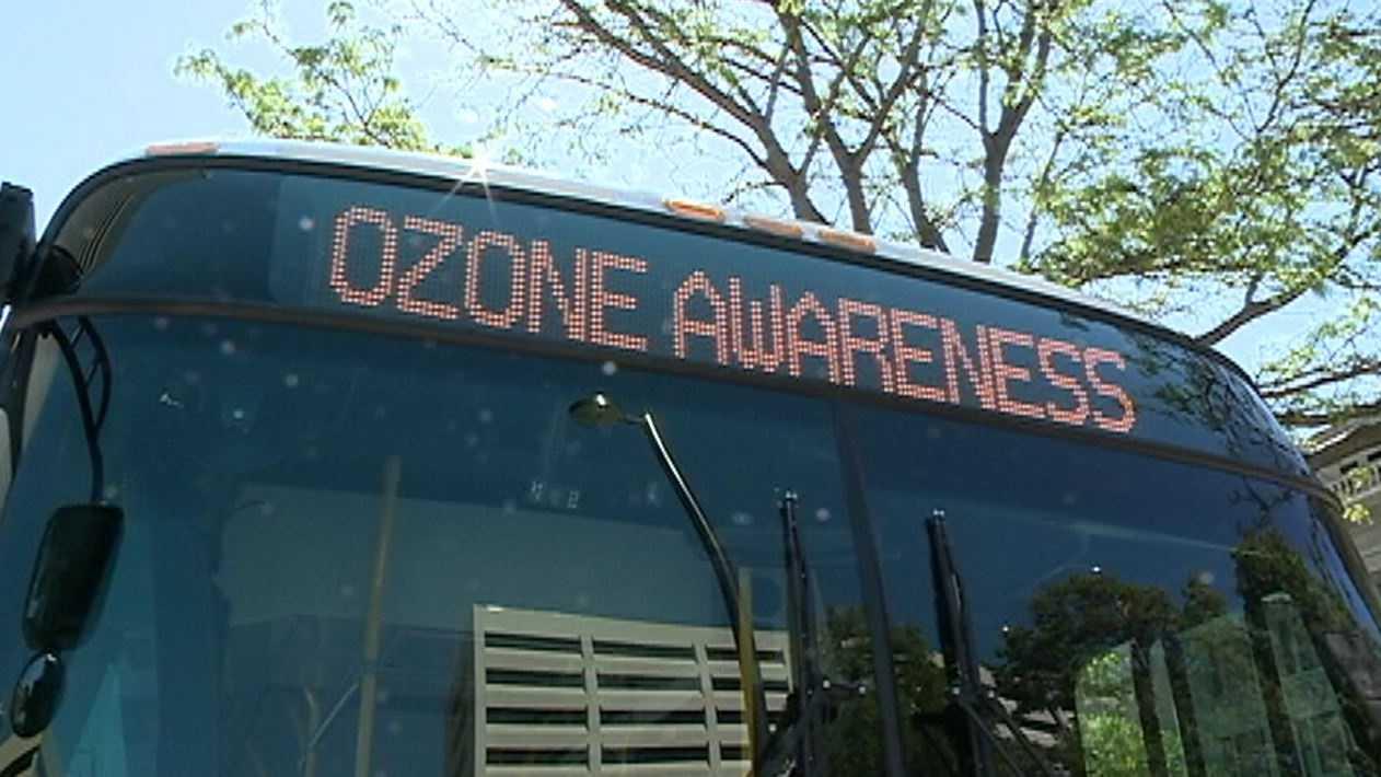ozone-awareness.JPG