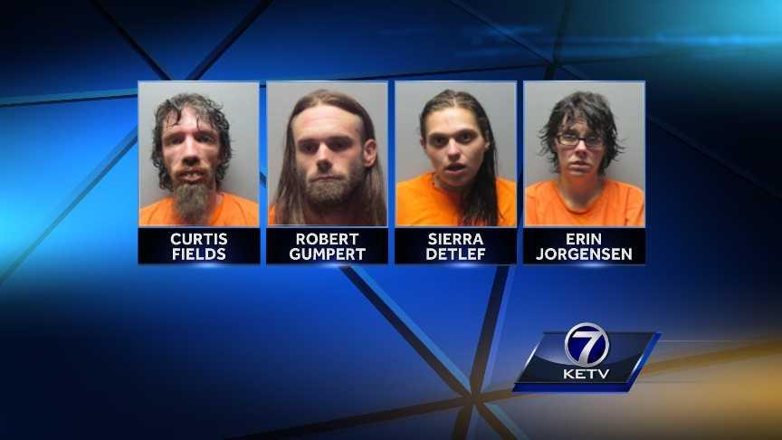 GFX _dodge-county-arrests_0120.jpg