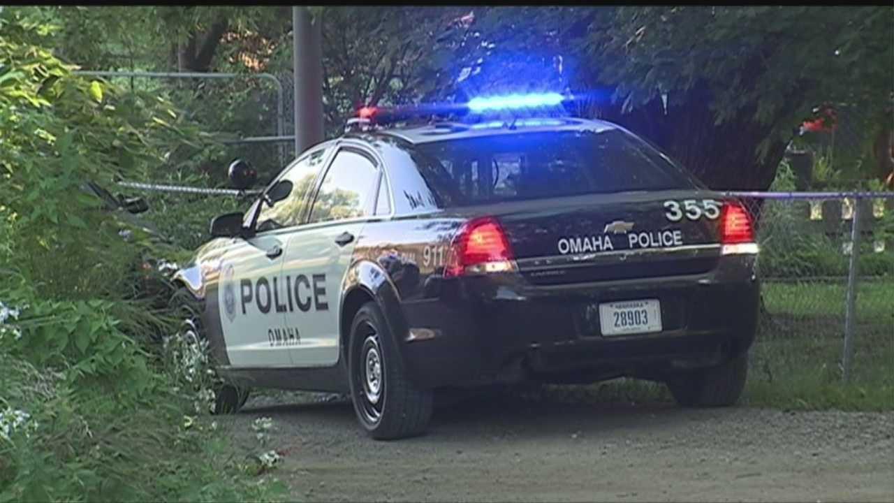 Shooting and stabbing in east Omaha leaves three injured