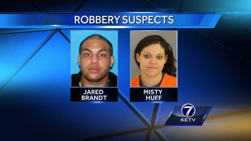 _web-bluffs-robbery_0120.jpg