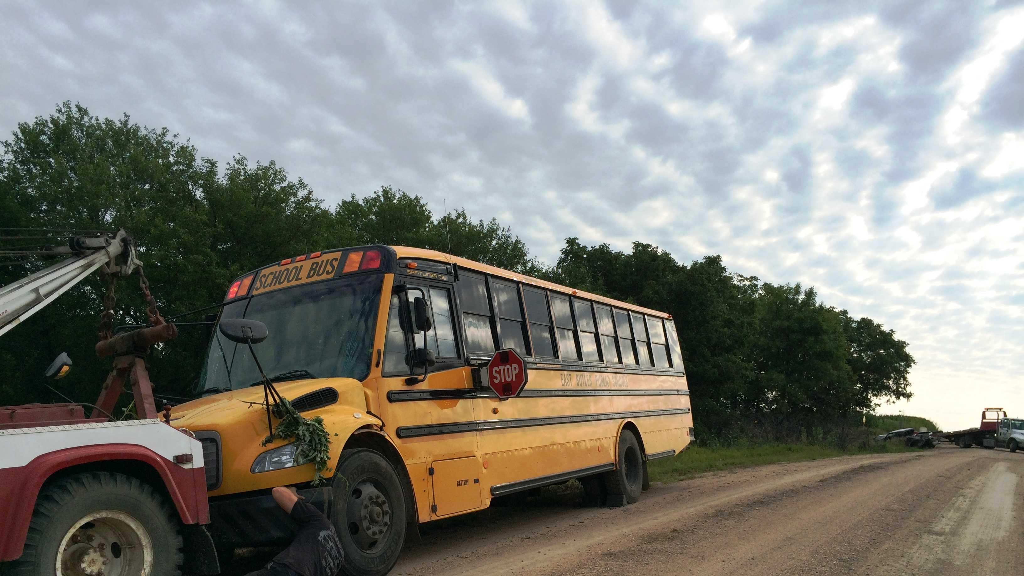 bus ax.JPG