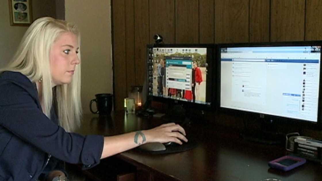 Facebook identity theft.JPG