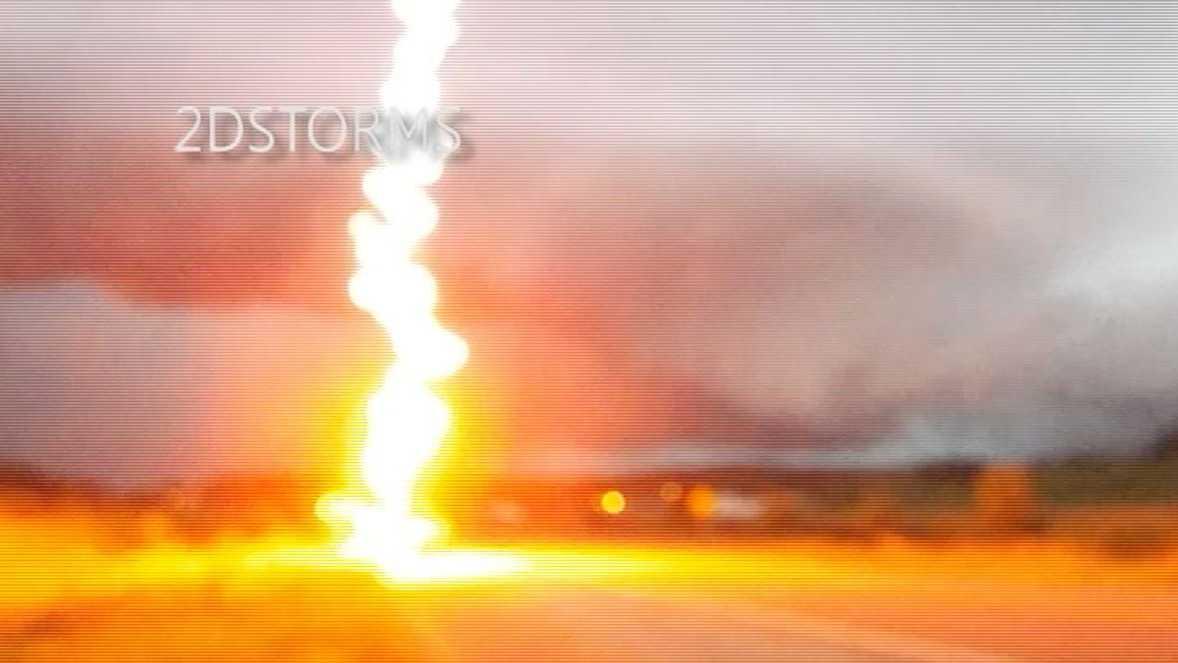 Usethis lightning strike.JPG