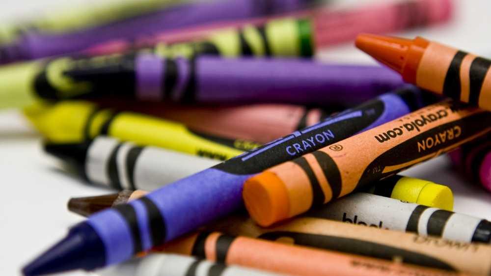 generic crayons.jpg
