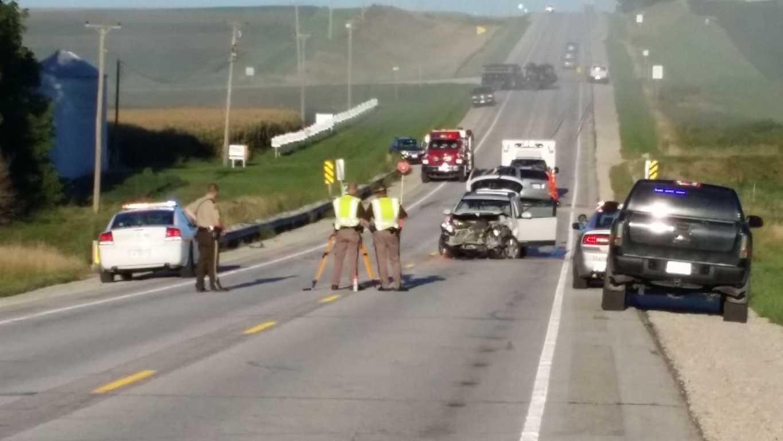 highway 34 fatal.JPG