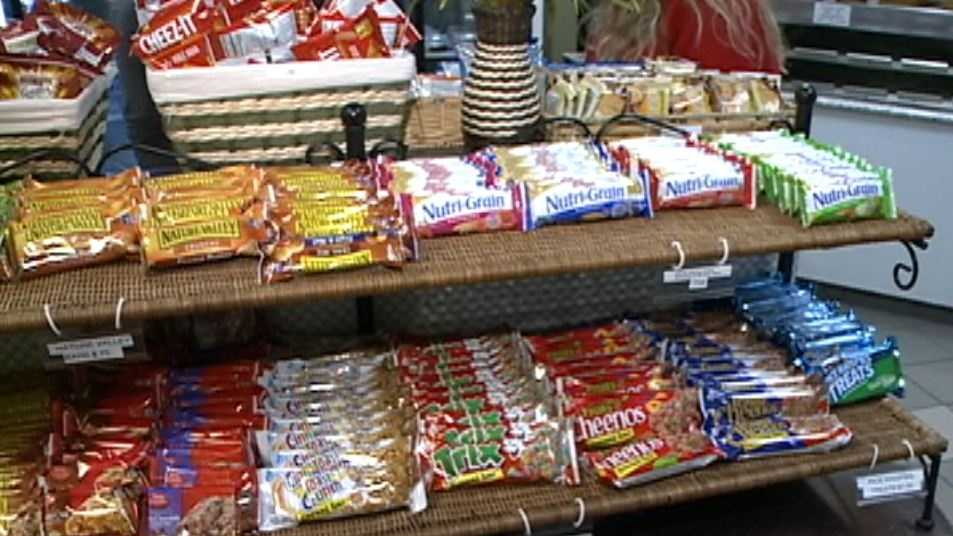 school snacks.JPG