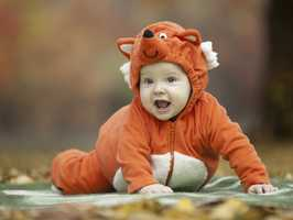 Flame resistant costumes come in a variety of styles. The federal Flammable Fabrics Act (FFA) requires costumes sold at retail to be flame-resistant.