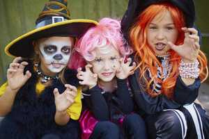 To prevent costume-related burns, the U.S. Consumer Product Safety Commission (CPSC) enforces this requirement and recalls costumes and other products that violate the FFA act.
