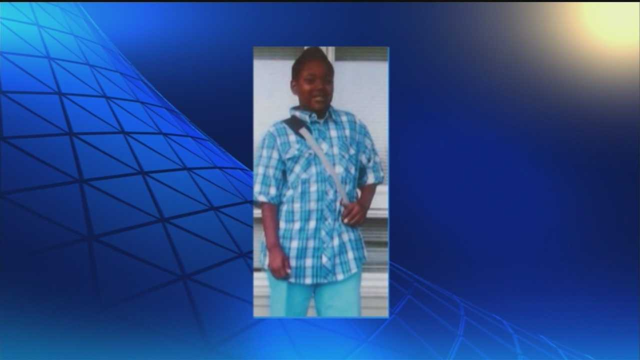 Nathan Hale student's death leaves unanswered questions