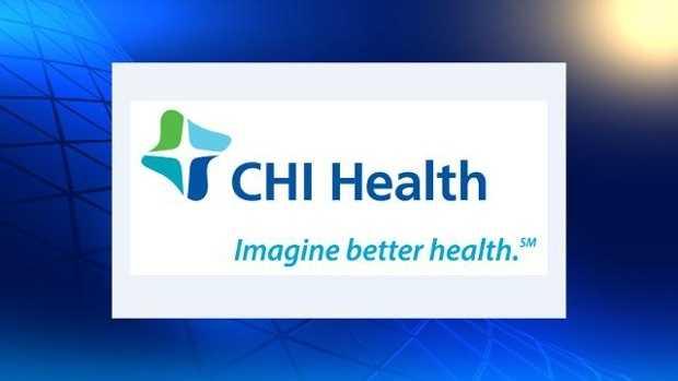 CHI Creighton trauma center denied Level 1 certification
