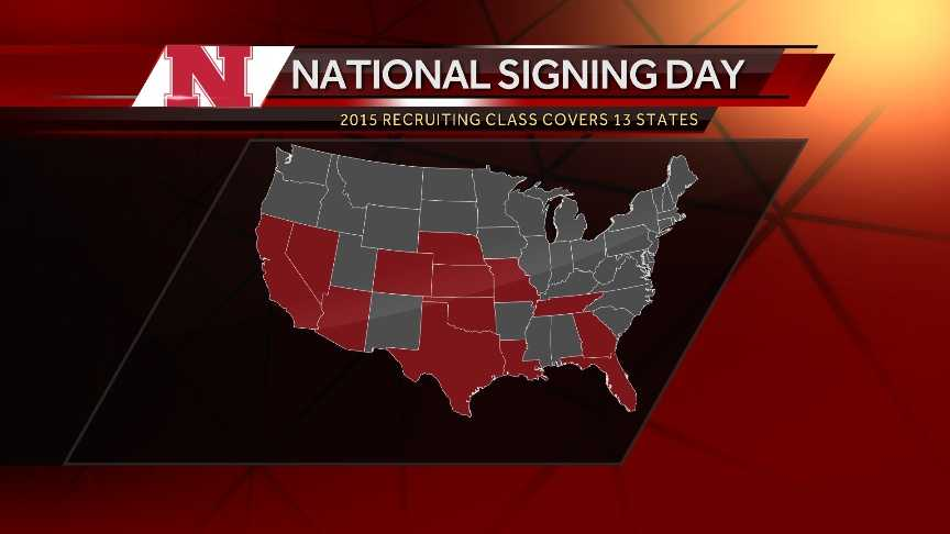 _Huser Recruiting Class Map USE THIS_0060.jpg