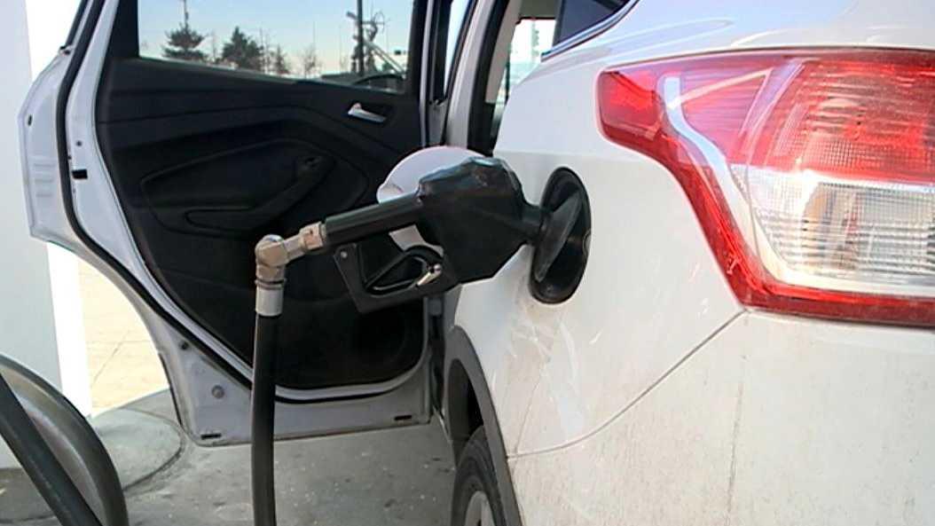 gas tax.JPG