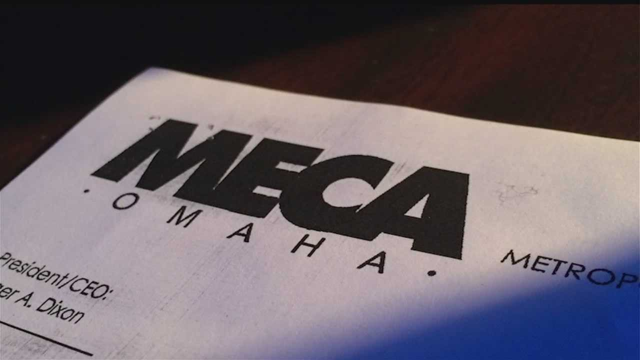 When state lawmakers considered pulling back the curtain on MECA's business a year ago, an idea that Mayor Jean Stothert supported, tough talk began. The Government Affairs Committee postponed the bill, hoping both sides would make an effort to communicate better at a local level.
