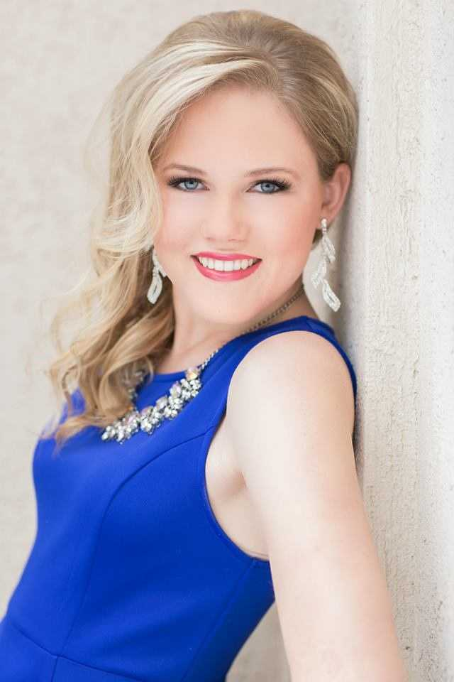 MISS SCOTTS BLUFF COUNTY, Brittany Eckerberg. More information: https://ketvanchorsaway.wordpress.com/2015/05/11/unanswered-prayers/.
