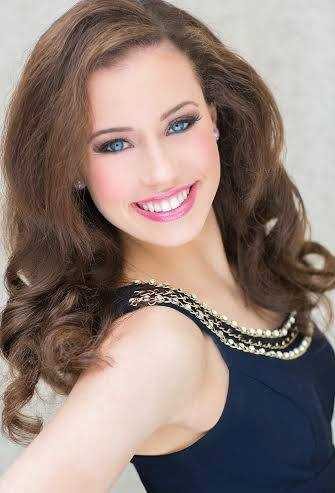 MISS DOUGLAS COUNTY'S OUTSTANDING TEEN, Steffany Lien. More information: https://ketvanchorsaway.wordpress.com/2015/03/20/vision-for-the-future/.