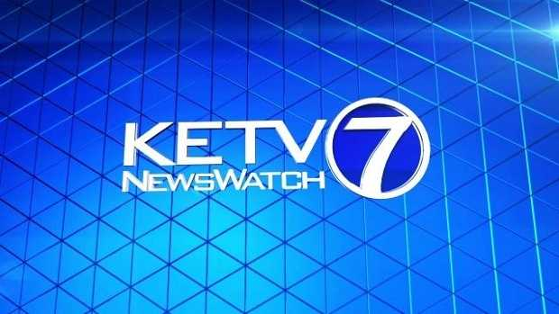 Image result for KETV Newswatch 7 Logo