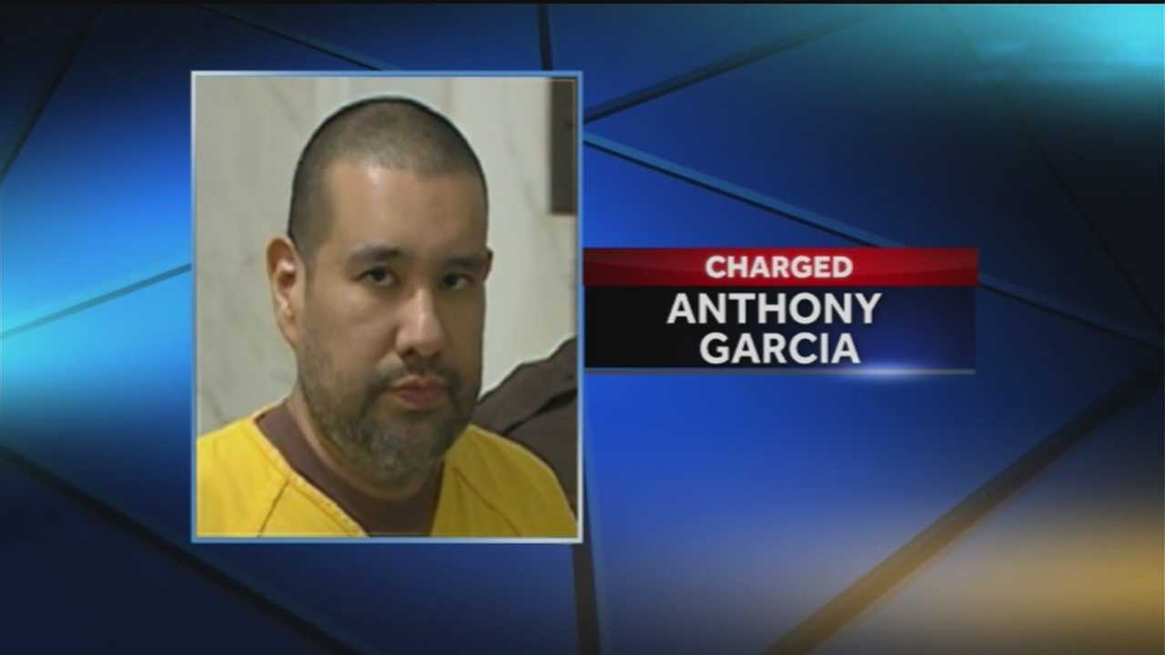 The trial of a man accused of four murders has been delayed.