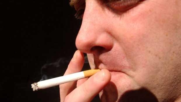 Smoking--cigarettes-jpg.jpg