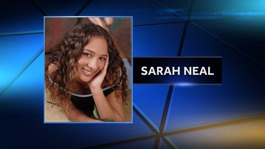 Omaha police detectives said they have new leads in the unsolved murder of 16-year-old Sarah Neal.