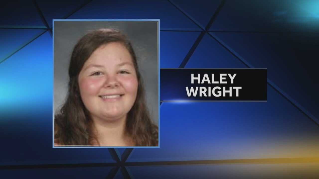 Teen killed in fatal Council Bluffs crash, two others injured
