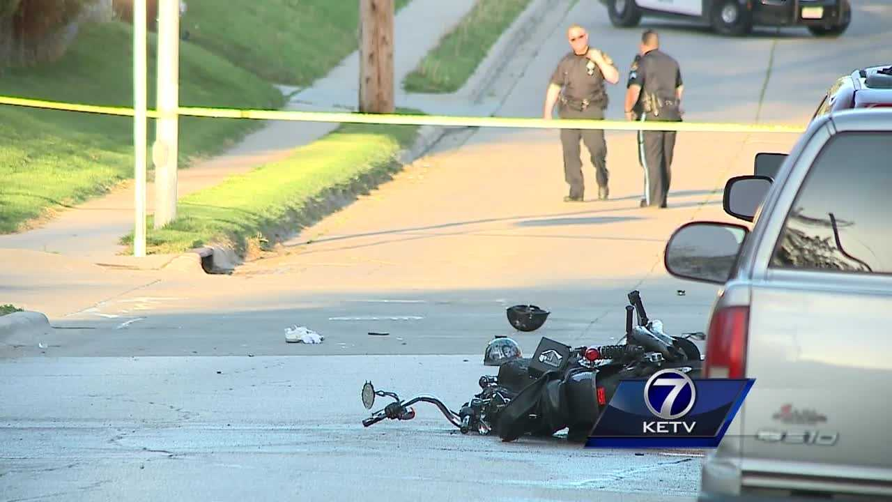 88 Motorcycle Crash Piqua Ohio Top Causes Of Motorcycle Accidents In Ohio Police