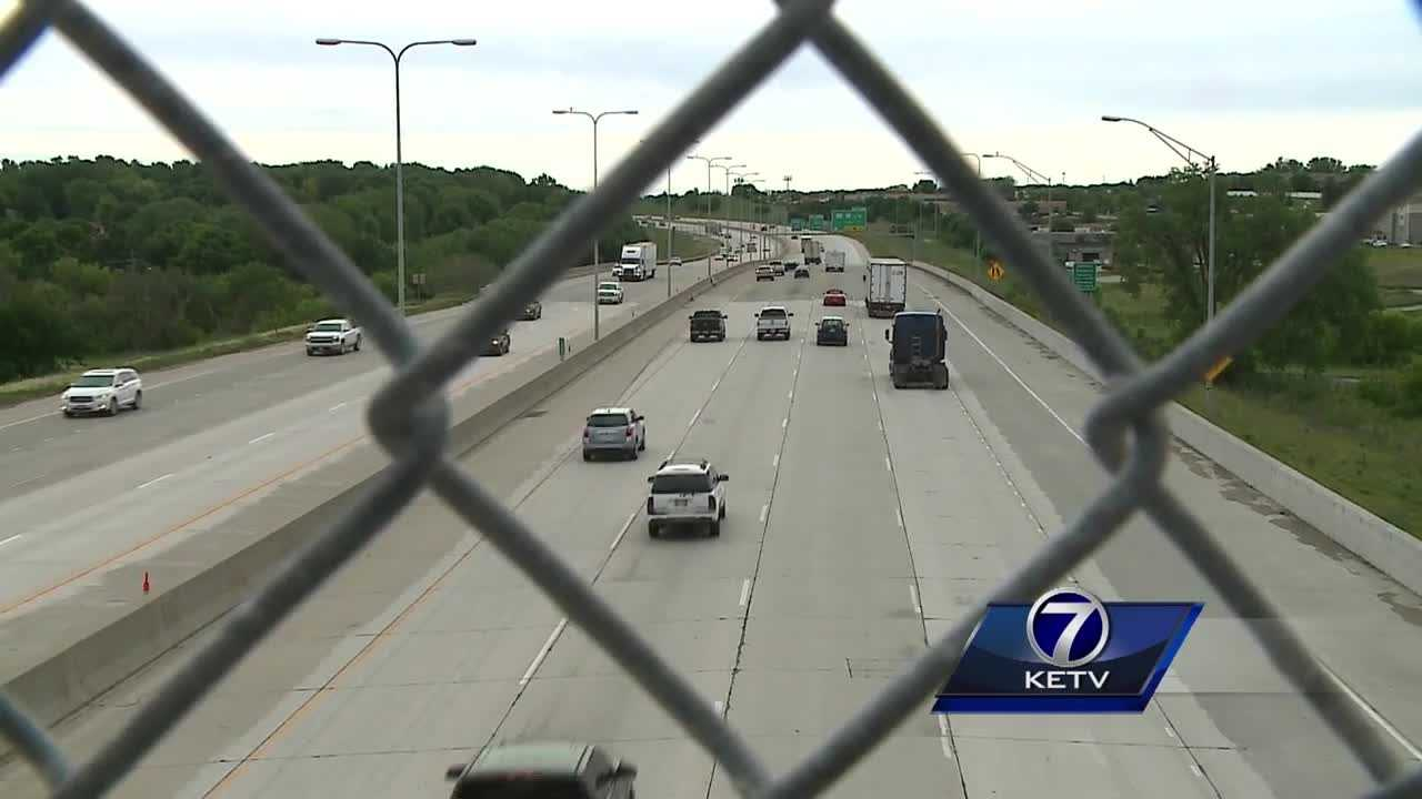 The goal is to have no fatalities on the road over Memorial Day weekend.