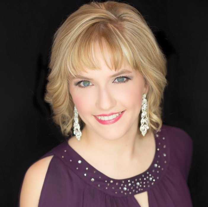 Miss Alliance Kate Lynne Duncan.  Learn more about her on Brandi's blog: https://ketvanchorsaway.com/2016/03/02/the-sound-of-music/