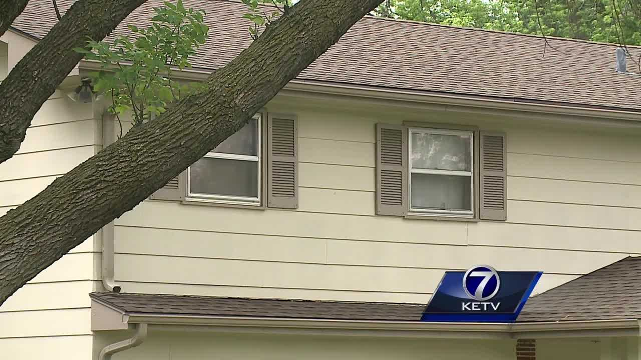 A homeowner near 120th and Leavenworth is looking for a special permit, but the plan has some neighbors pushing back.