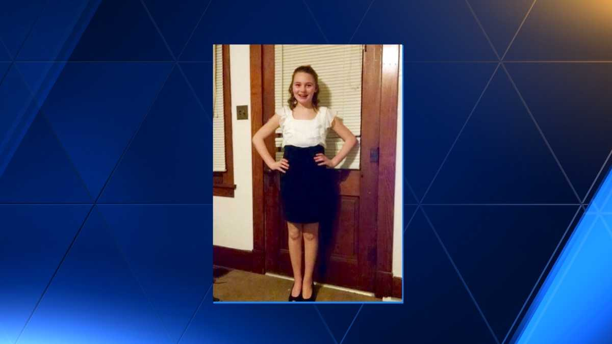 Local Used Cars >> Iowa teen hit, killed by car during cross-country practice